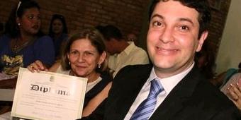 Justiça condena ex-prefeitos de Rio Largo por fraude de licitação