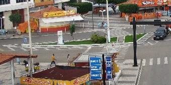 Atualização: Delmiro Gouveia acumula 588 casos de covid-19