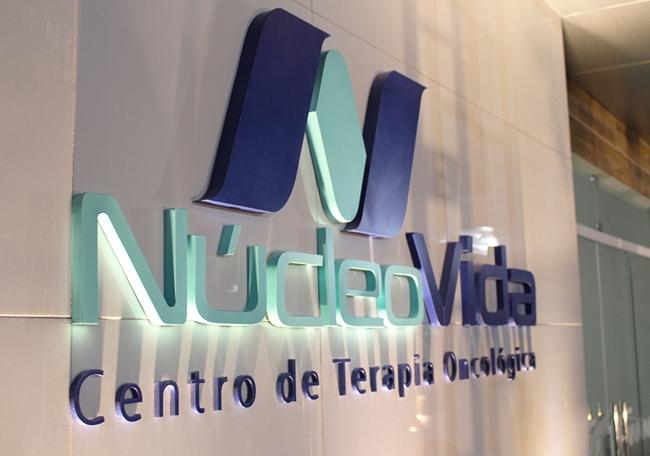 Prefeitura e Núcleo Vida buscam credenciamento de clínica no SUS para atendimento de pacientes com câncer no município