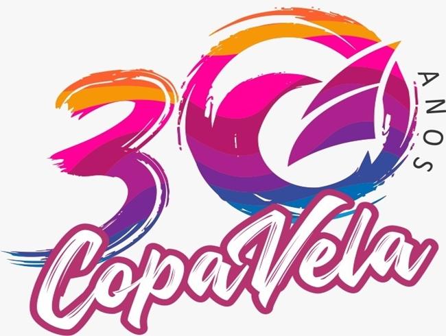 Confira a programação completa da Copa Vela 2018