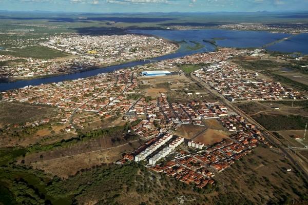 Embasa investe R$ 75,3 milhões no abastecimento de água de Paulo Afonso