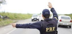 Operação 'Proclamação da República' é iniciada pela PRF/AL