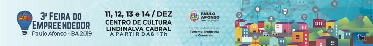 banner prefeitura pa