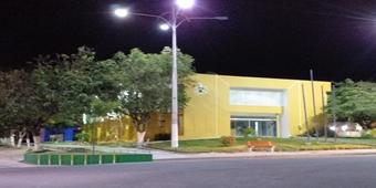 Em três meses, município de Delmiro Gouveia recebeu mais de R$ 1 milhão para ações de combate ao Covid-19