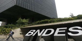 BNDES firma parceria com agência dinamarquesa de apoio à exportação