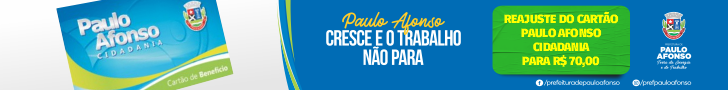 banner pa até 15 janeiro 2