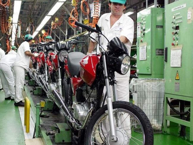 Banco Central: atividade econômica cresce 0,18%