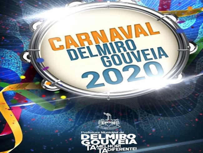 Delmiro: Após prefeito anunciar festa de Carnaval, internet divide opiniões sobre o tema