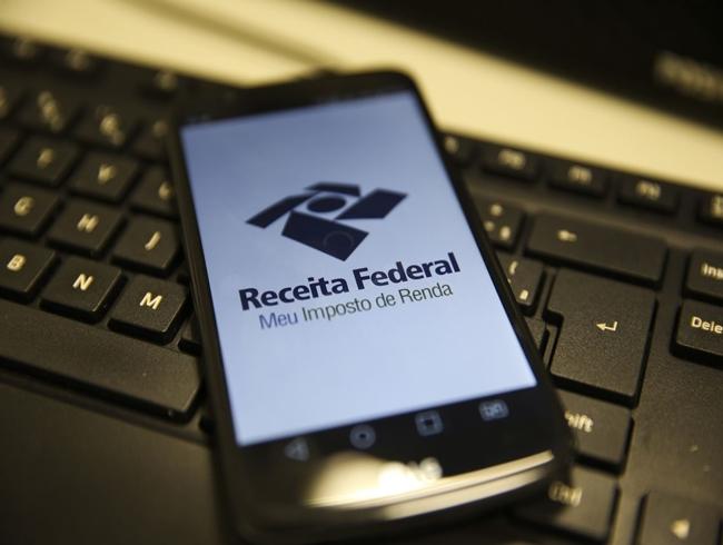 Arrecadação federal tem segundo mês consecutivo de alta