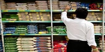Inflação oficial fica em 0,71% na prévia de janeiro, aponta IBGE