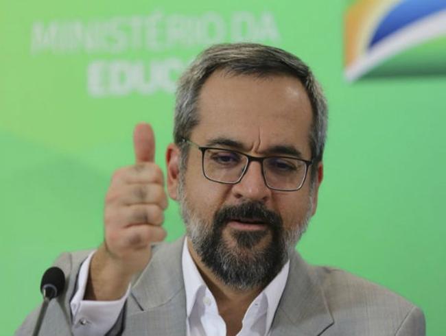 Apesar de denúncias de candidatos, MEC nega nova falha no Sisu