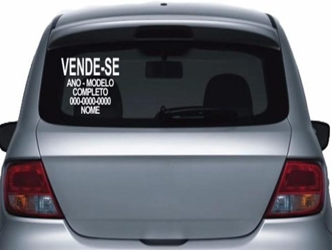 Polícia alerta para aumento de casos de golpe de compra e venda de veículos pela internet em AL