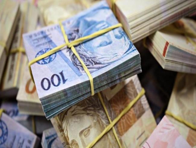 Comissão do Senado analisa projetos de valorização do salário mínimo