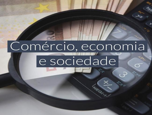 Especial Covid-19: Comércio, economia e o dilema social em tempos de pandemia