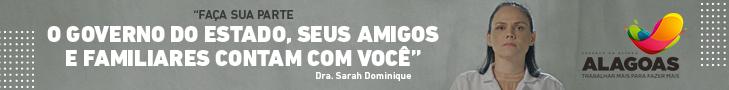 Faça sua parte 1 Estado Alagoas 720×90
