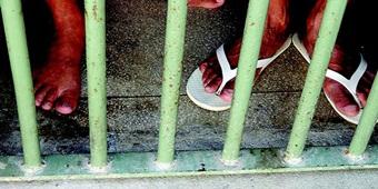 Câmara discute ações de combate à covid-19 no sistema prisional