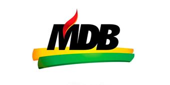 MDB consegue vitória em 10 cidades no Sertão de Alagoas