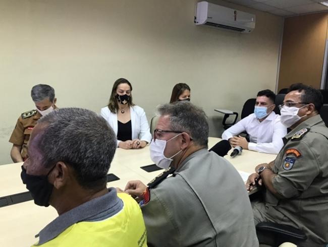Crimes eleitorais têm queda de 16,1% em Alagoas, apontam dados da Segurança Pública