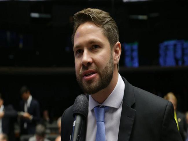 Com vitória de JHC, em Maceió, Pedro Vilela assume cadeira na Câmara Federal