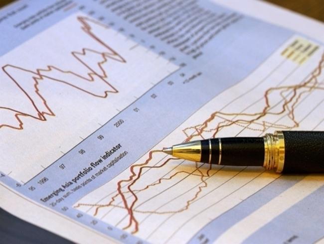 Em AL, atividades de atacado, varejo e indústria tiveram crescimento nominal de 15% em outubro