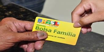 STF tenta acordo entre União e estados do Nordeste sobre Bolsa Família