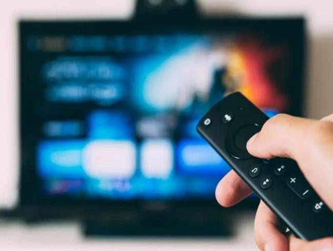 Governo se prepara para discutir regulamentação de streamings