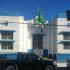 Secretaria de Saúde de Mata Grande diz que idoso da cidade testa negativo para Covid-19