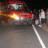 Acidente envolvendo motocicleta e animal é registrado entre os municípios de Água Branca e Delmiro Gouveia