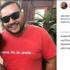 MP investiga contratação de influenciador digital pela Prefeitura de Pilar, Alagoas