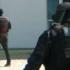 Ministério Público de Alagoas cumpre mandado de busca e apreensão contra a Prefeitura de Delmiro Gouveia