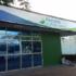 Vendida por R$ 50 mil, nova empresa assume a CEAL e anuncia reajuste de tarifa