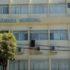 Comissão Processante realiza oitivas com empresários contratados pela Prefeitura de Delmiro Gouveia