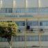 Câmara de Delmiro aprova 'Orçamento Impositivo' e ganha autonomia na destinação de recursos do Executivo