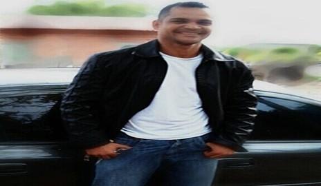 Família divulga horário do sepultamento do corpo do radialista e PM Anael Mohab