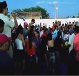 Policial Anael Mohab é enterrado com honras militares em Paulo Afonso
