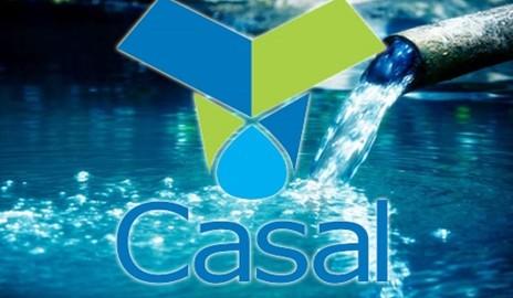 Em nota, Casal diz que abastecimento de Delmiro Gouveia será regularizado ainda hoje