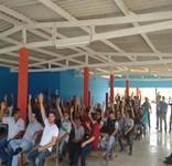 Após assembleia, agentes penitenciários de Alagoas decidem deflagrar greve