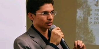 Amadorismo político e crise de governabilidade em Delmiro Gouveia