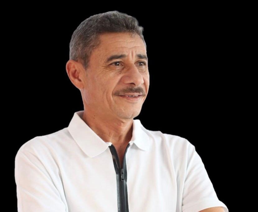 CASAL atende indicação do vereador Enoque Batista
