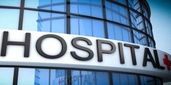 Hospitais privados relatam falta de oxigênio e kit intubação
