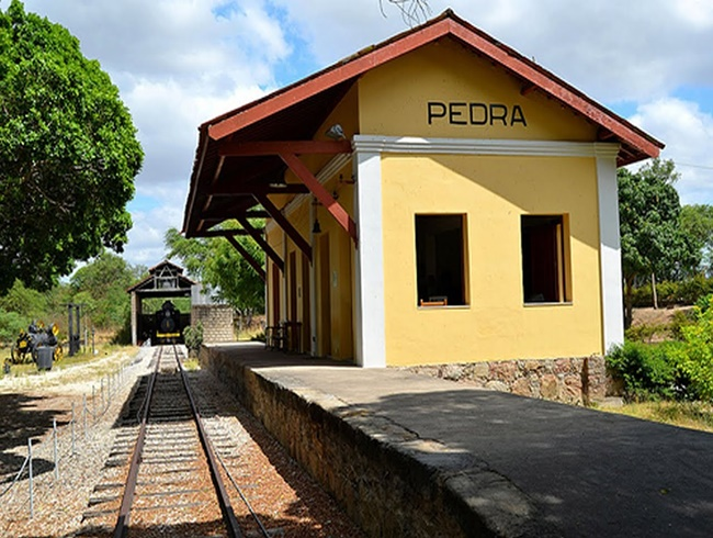 Museus, biblioteca e teatros serão abertos a partir de segunda (17) em Alagoas