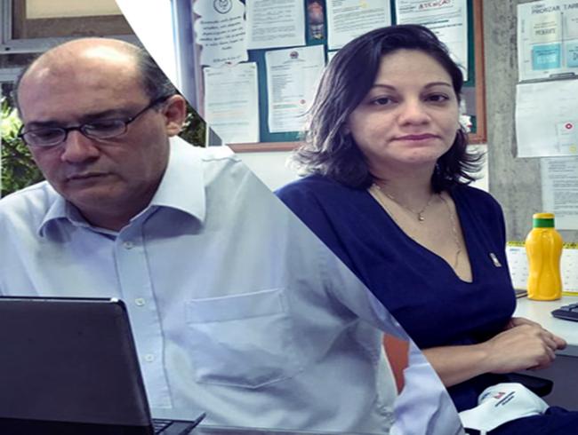 """""""Orçamento atual trará prejuízos irreversíveis, mas a Ufal não vai parar"""", diz reitor"""