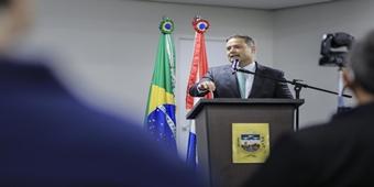 Governo de AL libera mais de R$ 10 milhões e liquida retroativos das progressões funcionais dos policiais civis